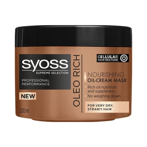 syoss-professional-supreme-oleo-rich-oil-cream-mask
