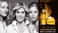 Öl Richesse Gesichtspflege von L'Oreal Paris